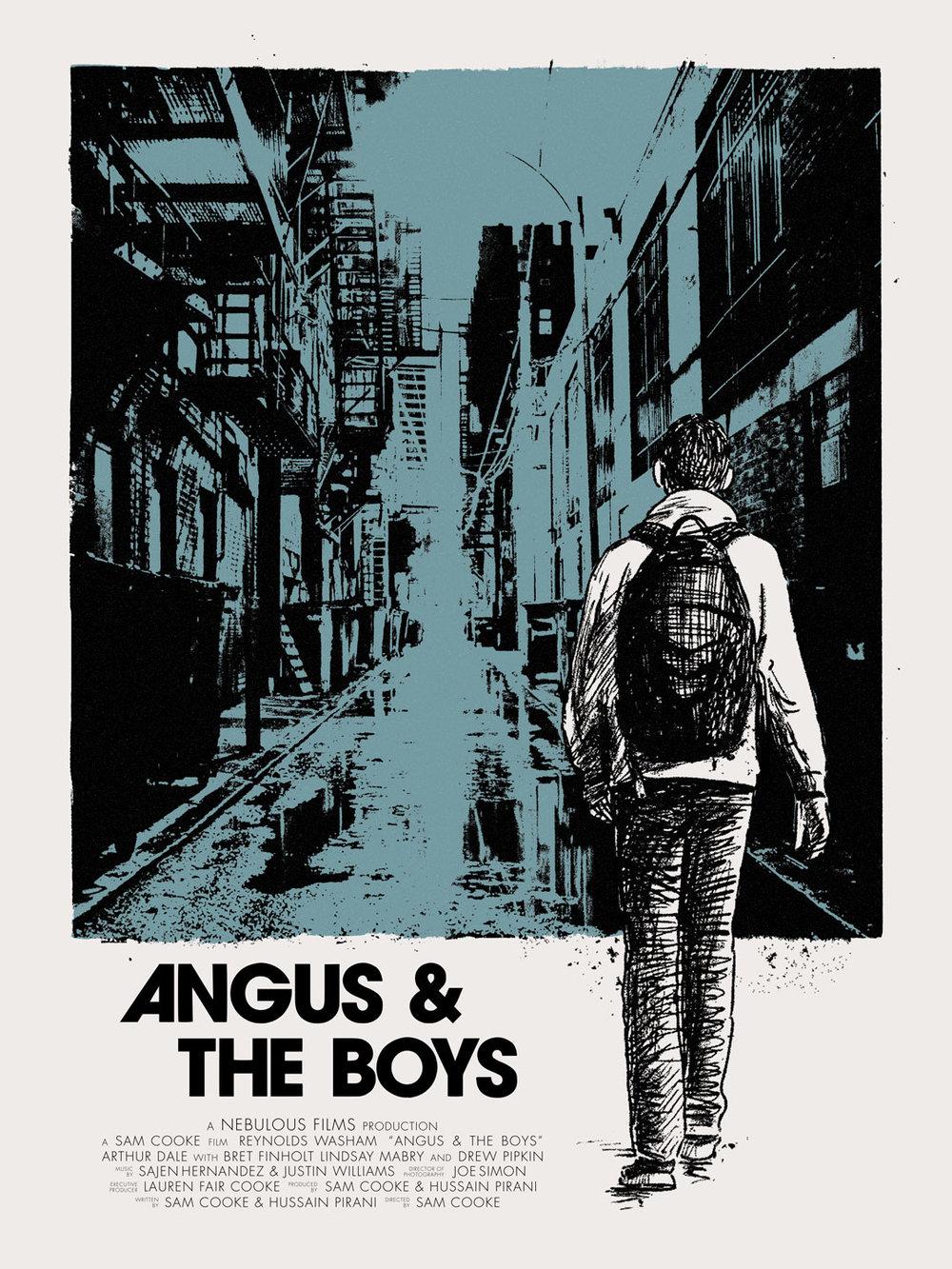 AngusandtheBoys_Poster_18x24.jpg