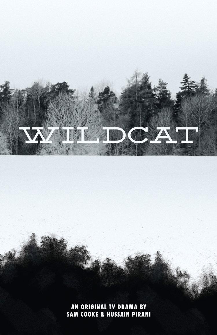 WILDCAT_poster.jpg