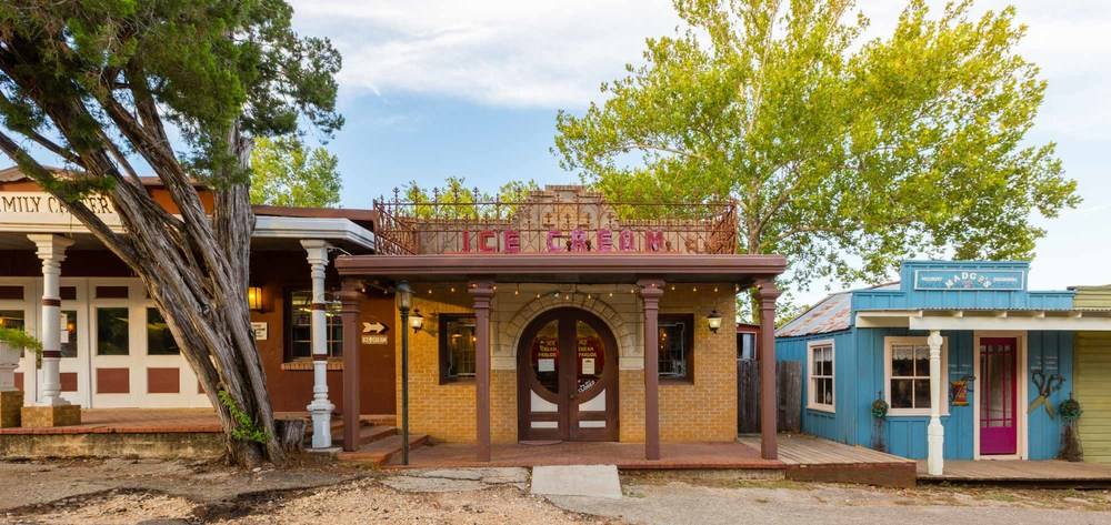 wimberley texas cabins rh 7aranch co romantic getaways in wimberley texas cottages near wimberley texas