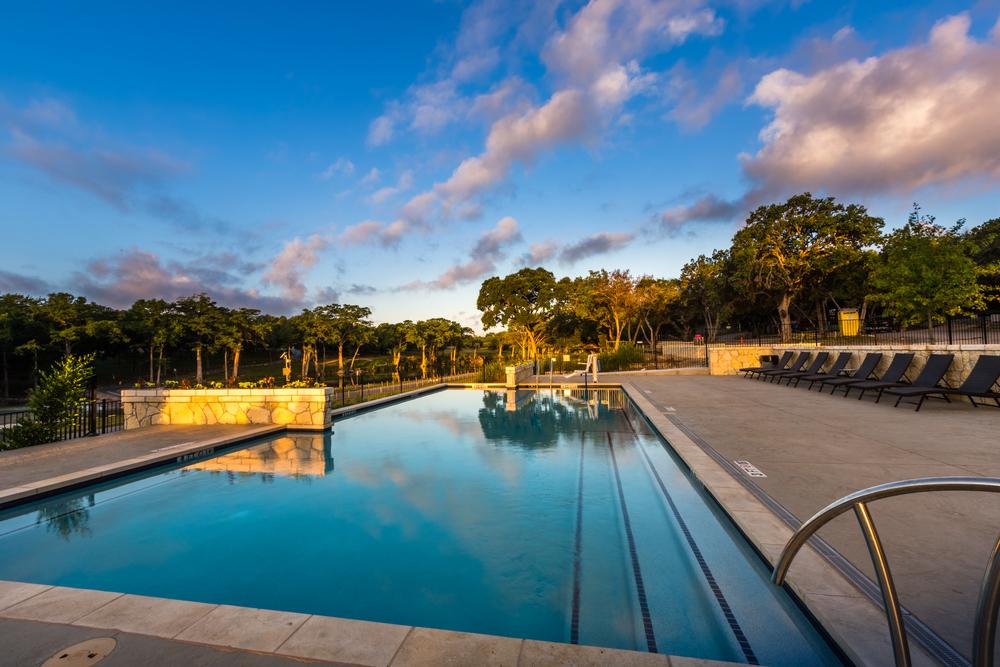 7A Resort-132.jpg