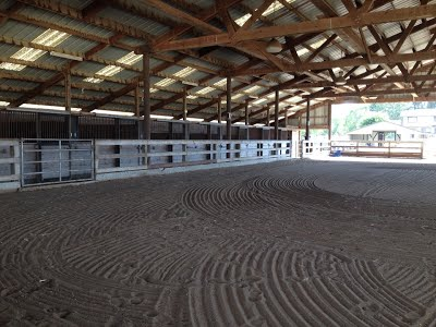 Best new barn arena3.jpg
