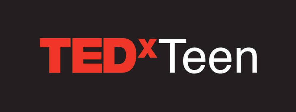 TEDxTEEN_Logo_NoTag_Black-1024x387.jpg