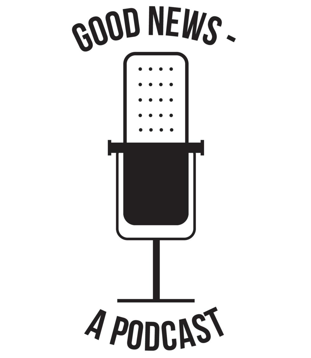 classic-logo-good.news-a.podcast