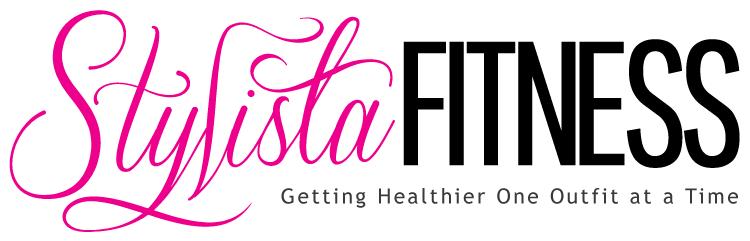 logo-fav-slightlylarger.png