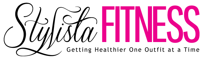 logo-pinkfitness.png