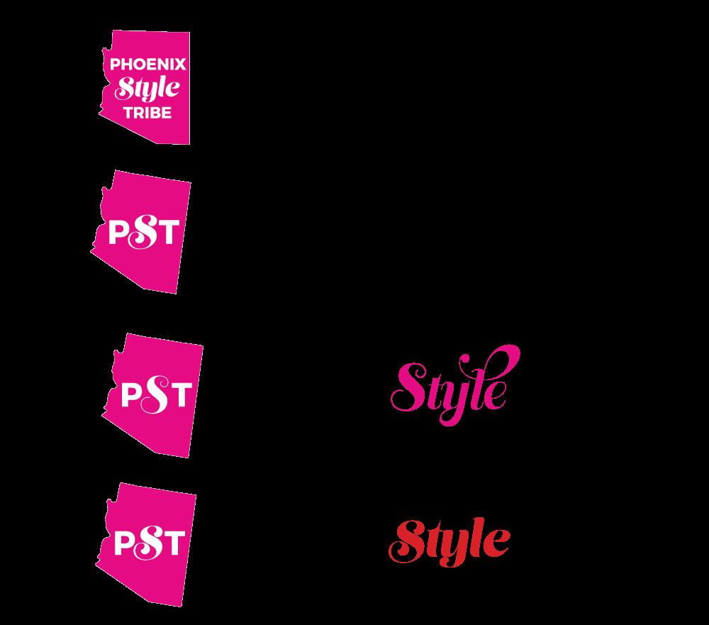 phxstyletribelogos2.png