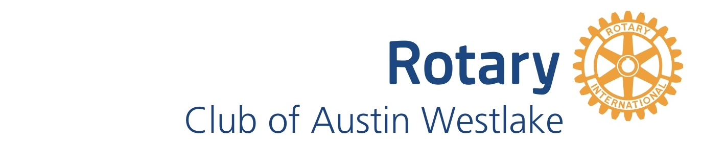 Rotary Club of Austin Westlake