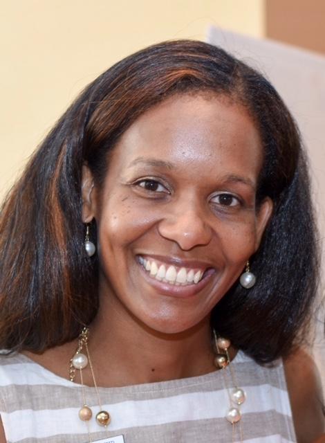 Melisa M. Hypolite, MBA