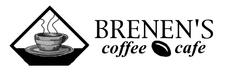 Brenen's Coffee Cafe