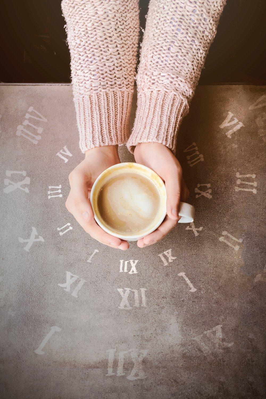 restart mindfulness tips.jpg