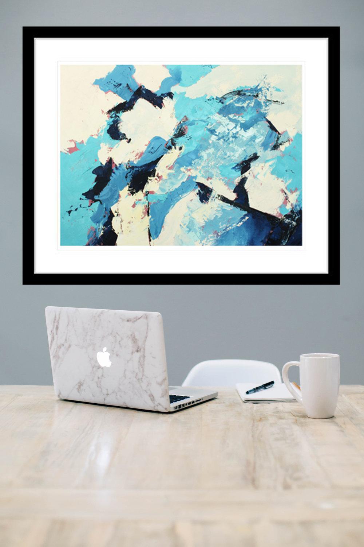 149 apple desk framed.jpg