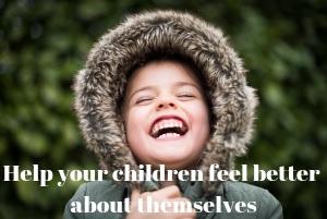 Help+your+children.jpg