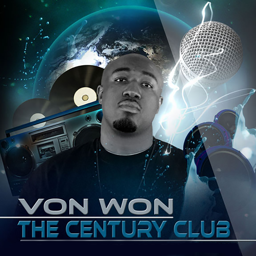 THE-CENTURY-CLUB-ALBUM-COVER.png