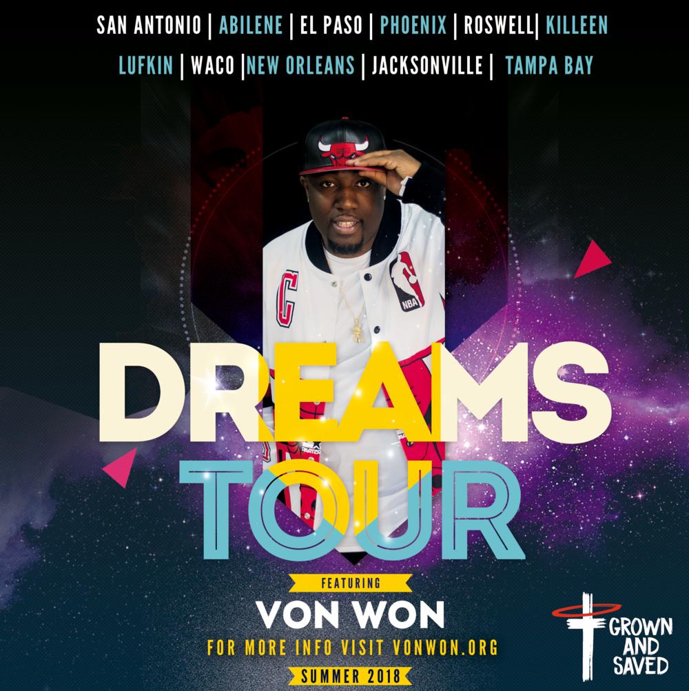 Dreams Tour Flyer 1.png