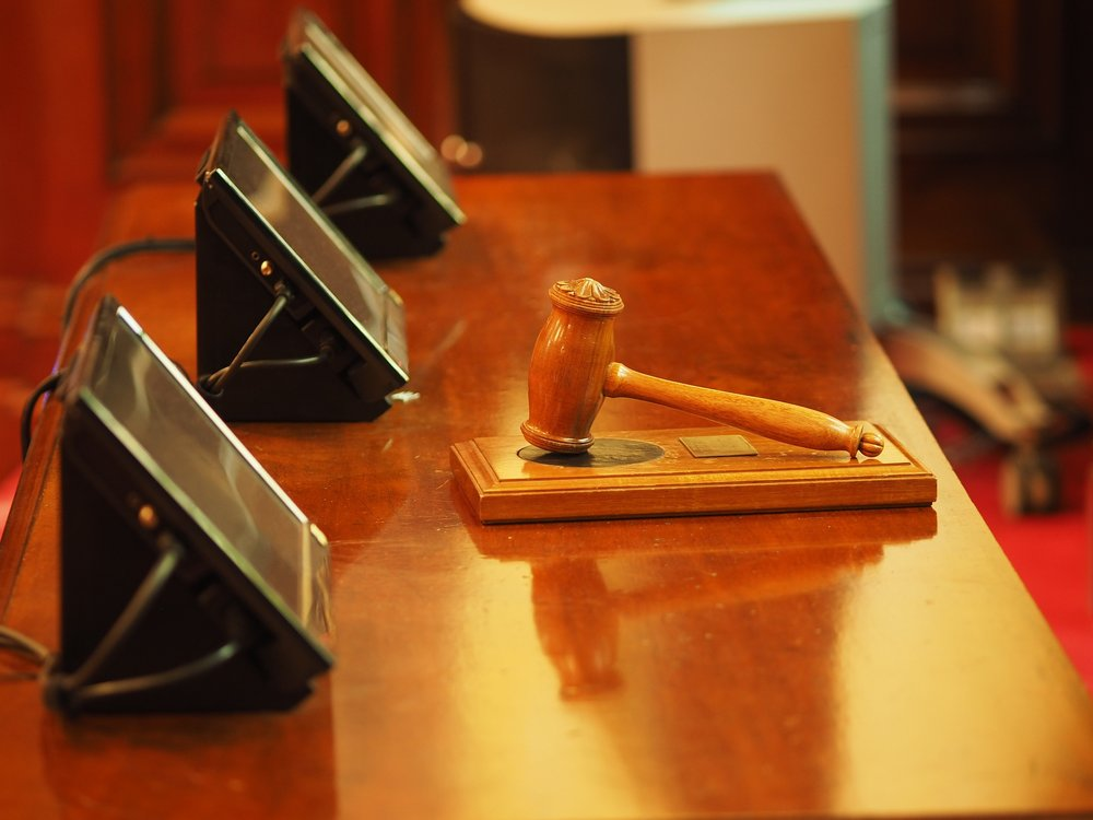 civil-litigation-attorney-utah.jpg