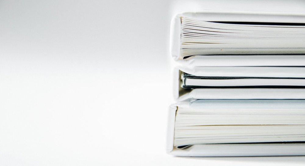 employee-handbook-utah-attorney