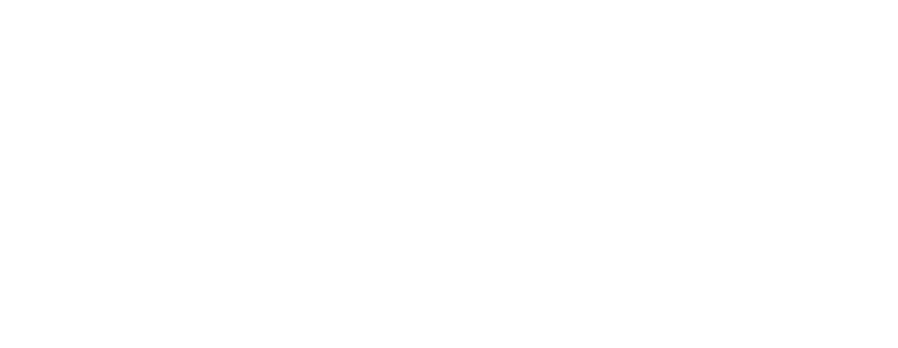Utah Estate Planning Attorney | J.Cutler Law