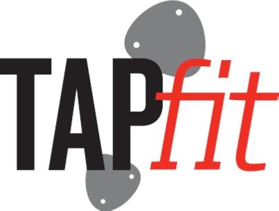 Tapfit-logo.jpg
