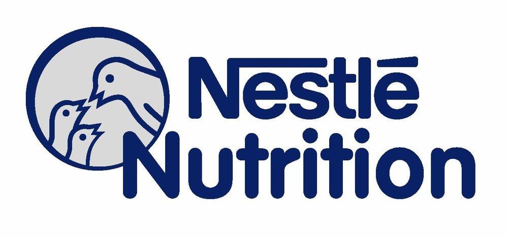 Nestle-unites-Nutrition-and-Health-Sciences-divisions-under-single-leadership.jpg