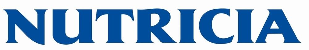 Nutricia_(Danone_brand)_logo.jpg