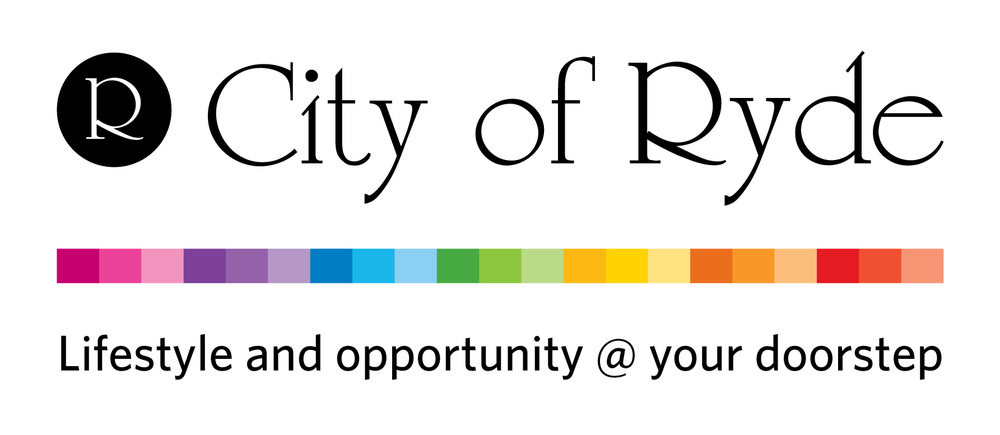 City-of-Ryde-Logo-Colour-One-line-tag.jpg