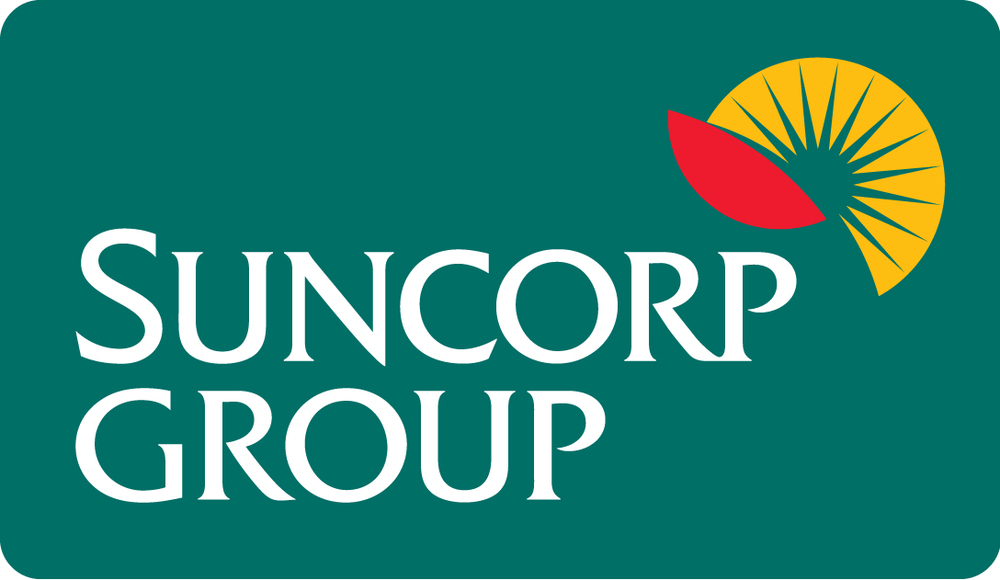 Suncorp Group Logo_RGB_HOR large.jpg