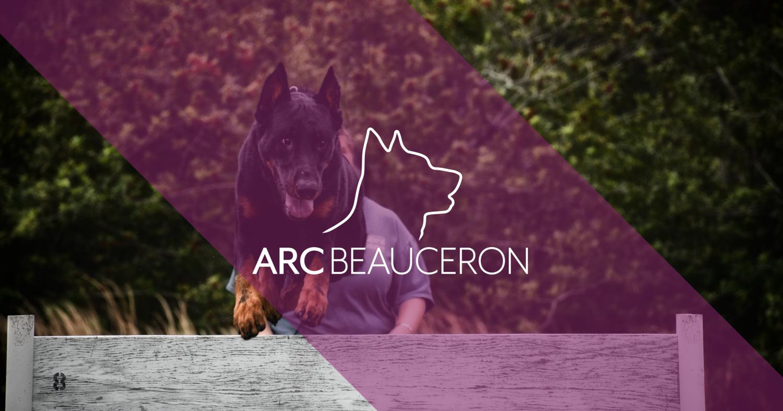 Arc Beaucerons