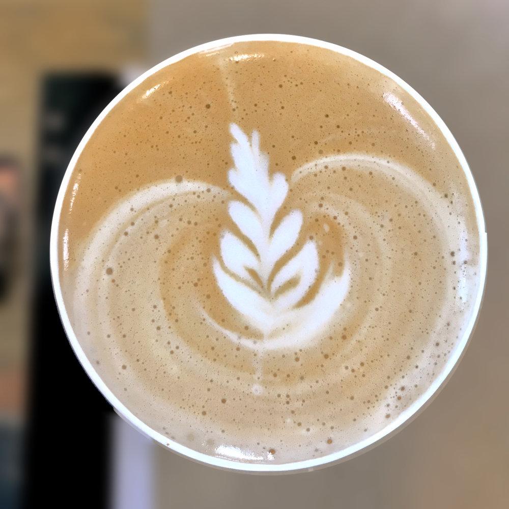 Nice Latte.jpg