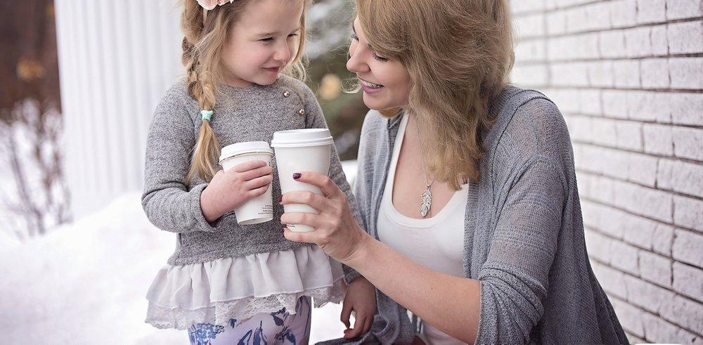 mom and kid coffee.jpg