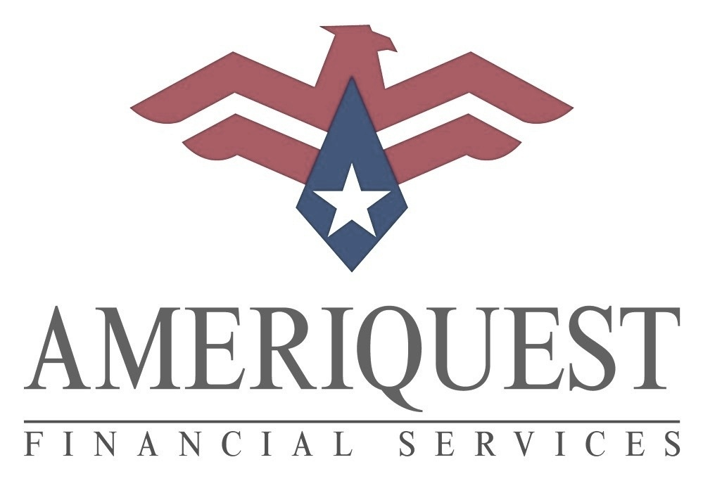Ameriquest Financial Services LLC