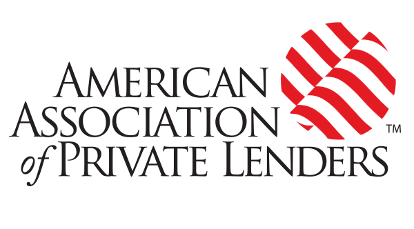 american association of private lenders logo