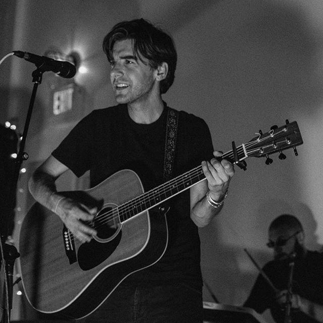 #modoyoga #killinit #bluesteel #losangeles #acoustic