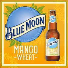 blue moon mango.jpg