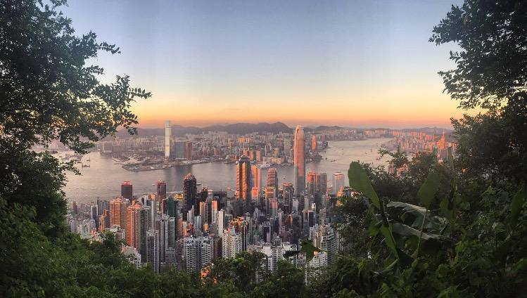 hong kong pic.jpg