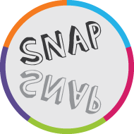 easilearn-flashcard-SNAP-icon.png