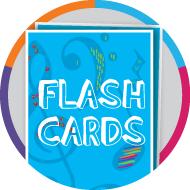 easilearn-flashcard-generic.png