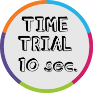 easilearn-flashcard-TIME-TRIAL-icon.png