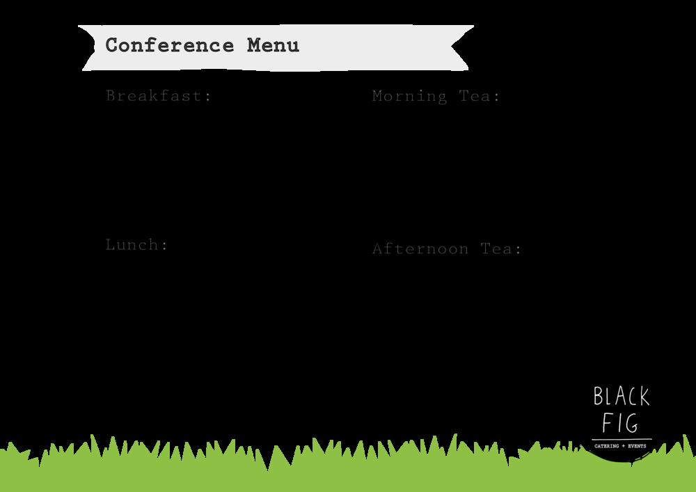 Conference menus-01.png