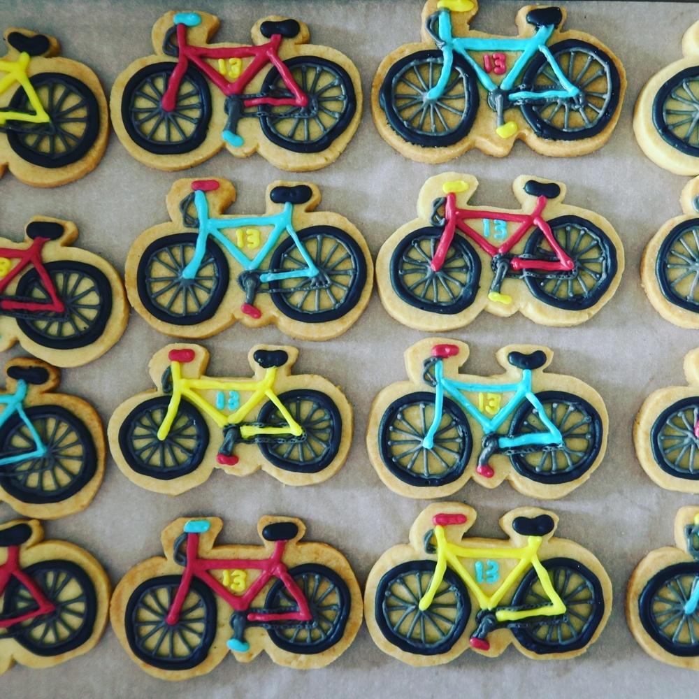 Biscuits (3).jpg