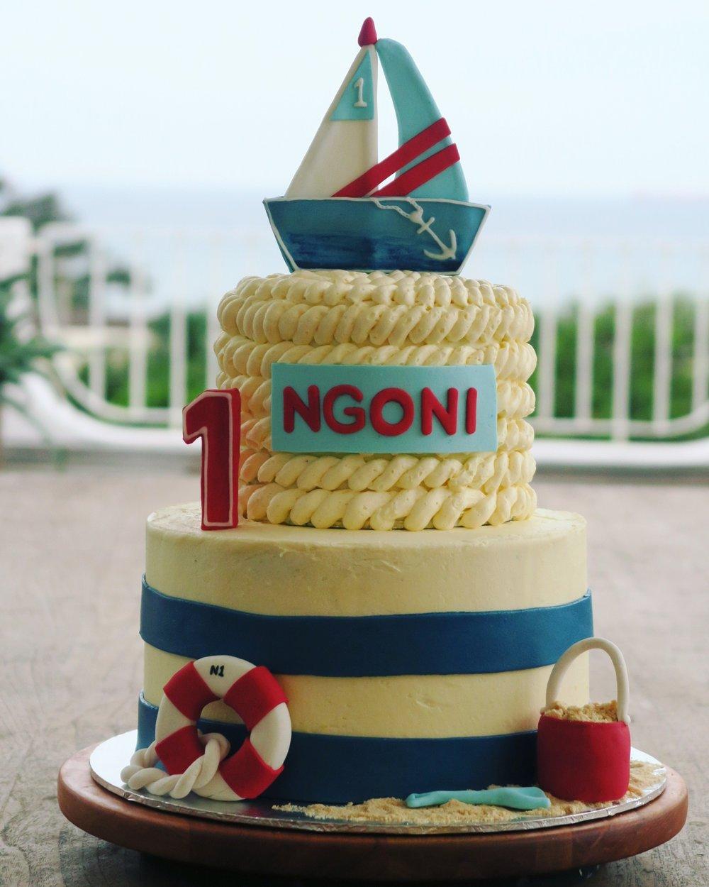 Ahoy! Cake.jpg
