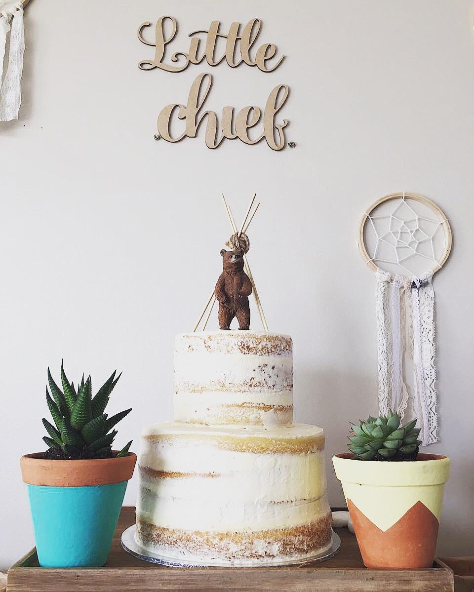 Semi naked vanilla cake.jpg