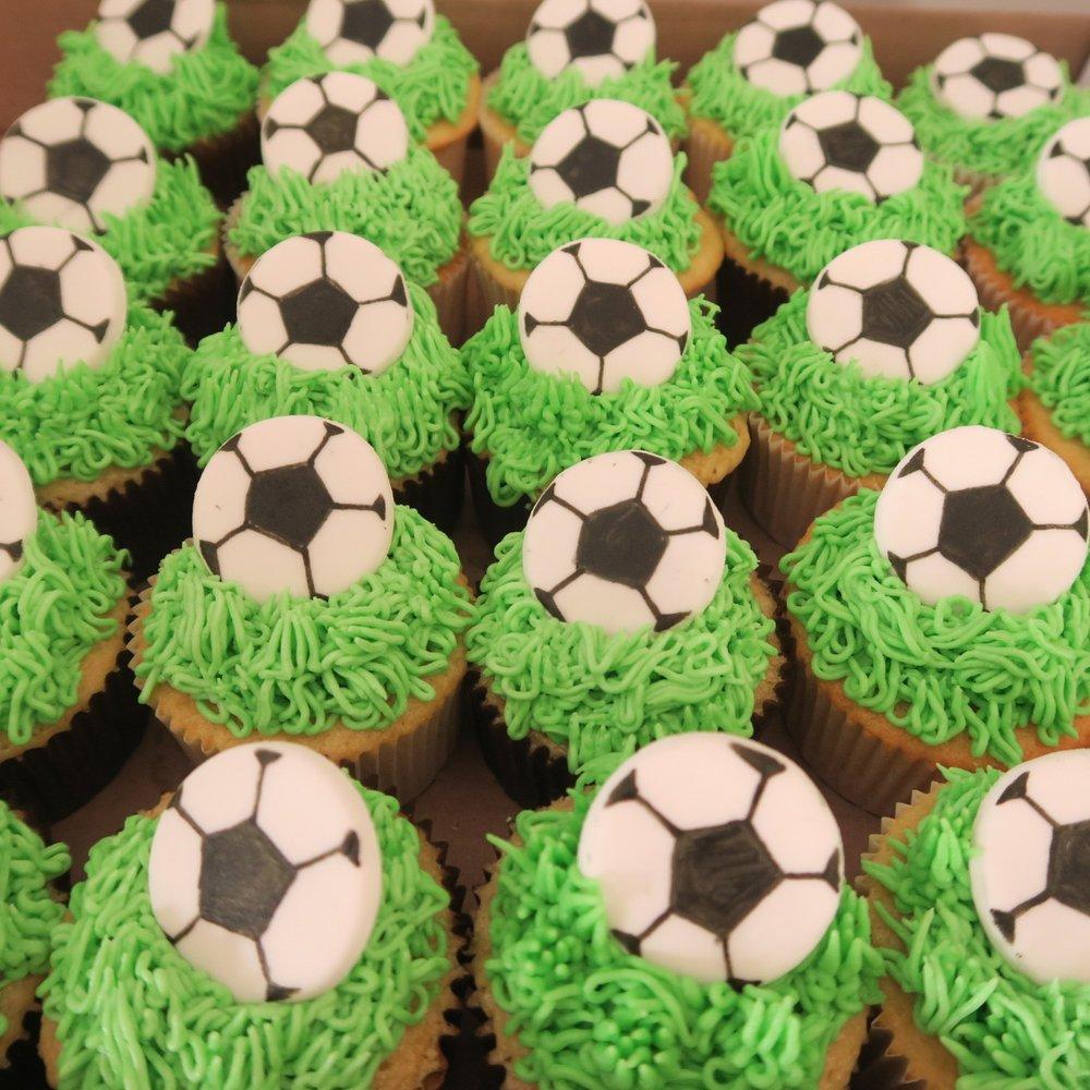 Soccer ball in grass.jpg