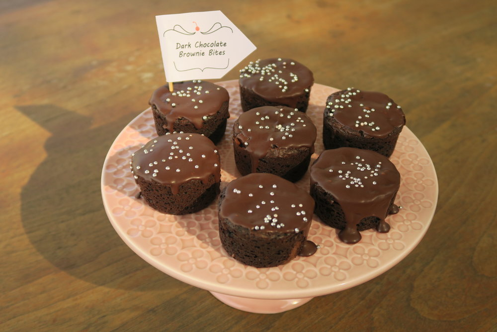 Chocolate brownie bites.JPG