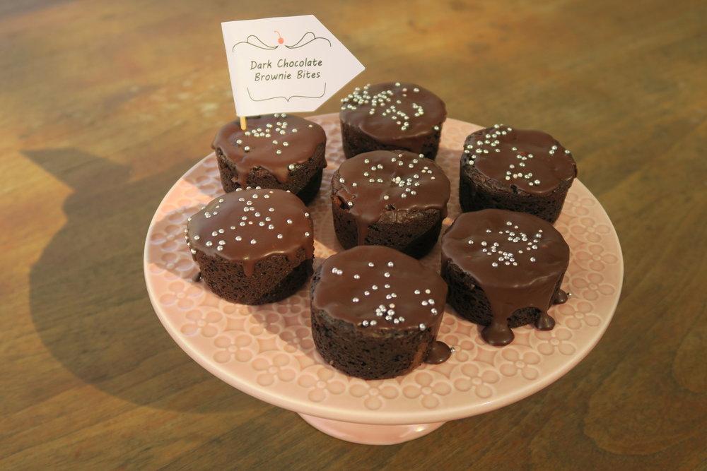 Chocolate brownie bites.JPG
