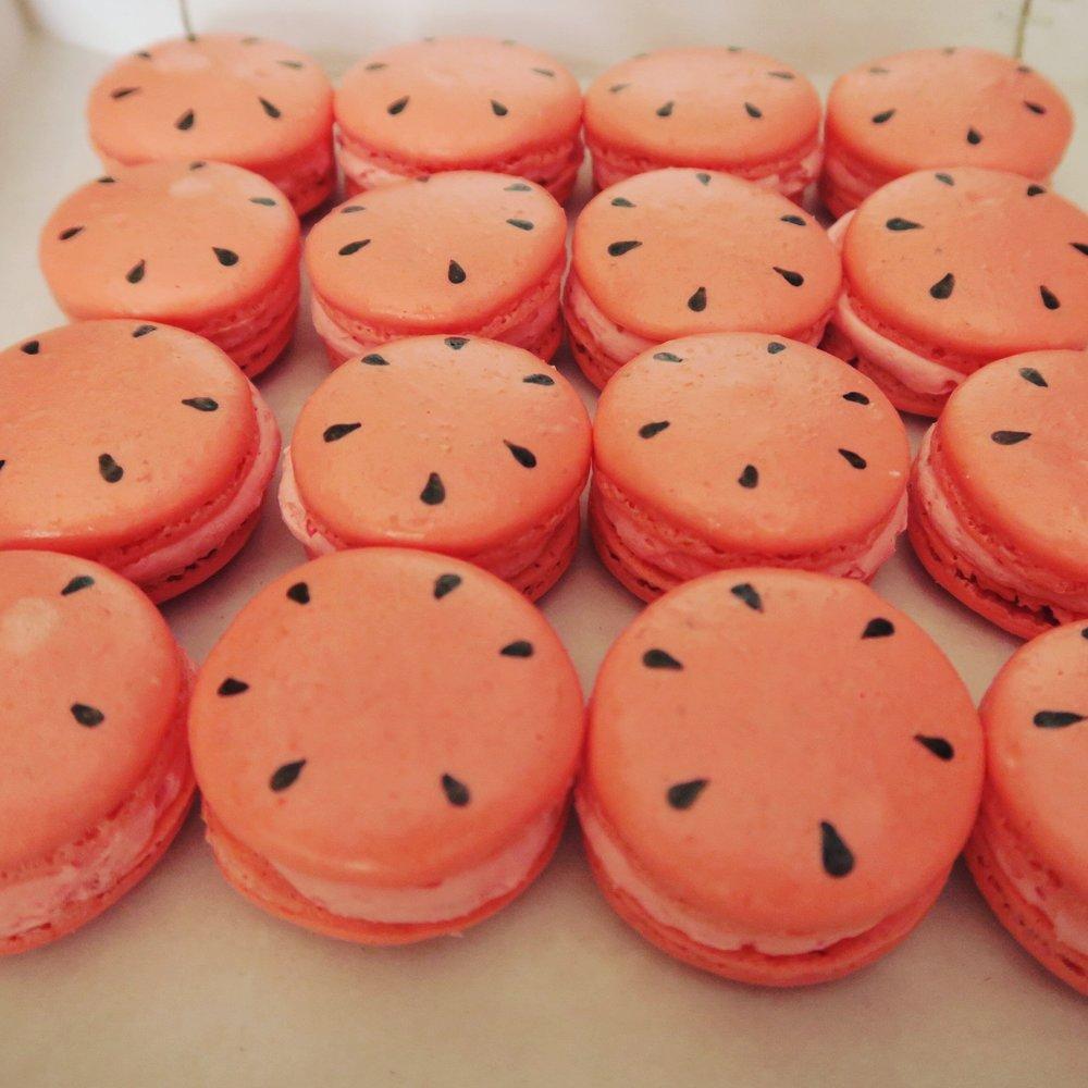 Watermelon macarons.jpg