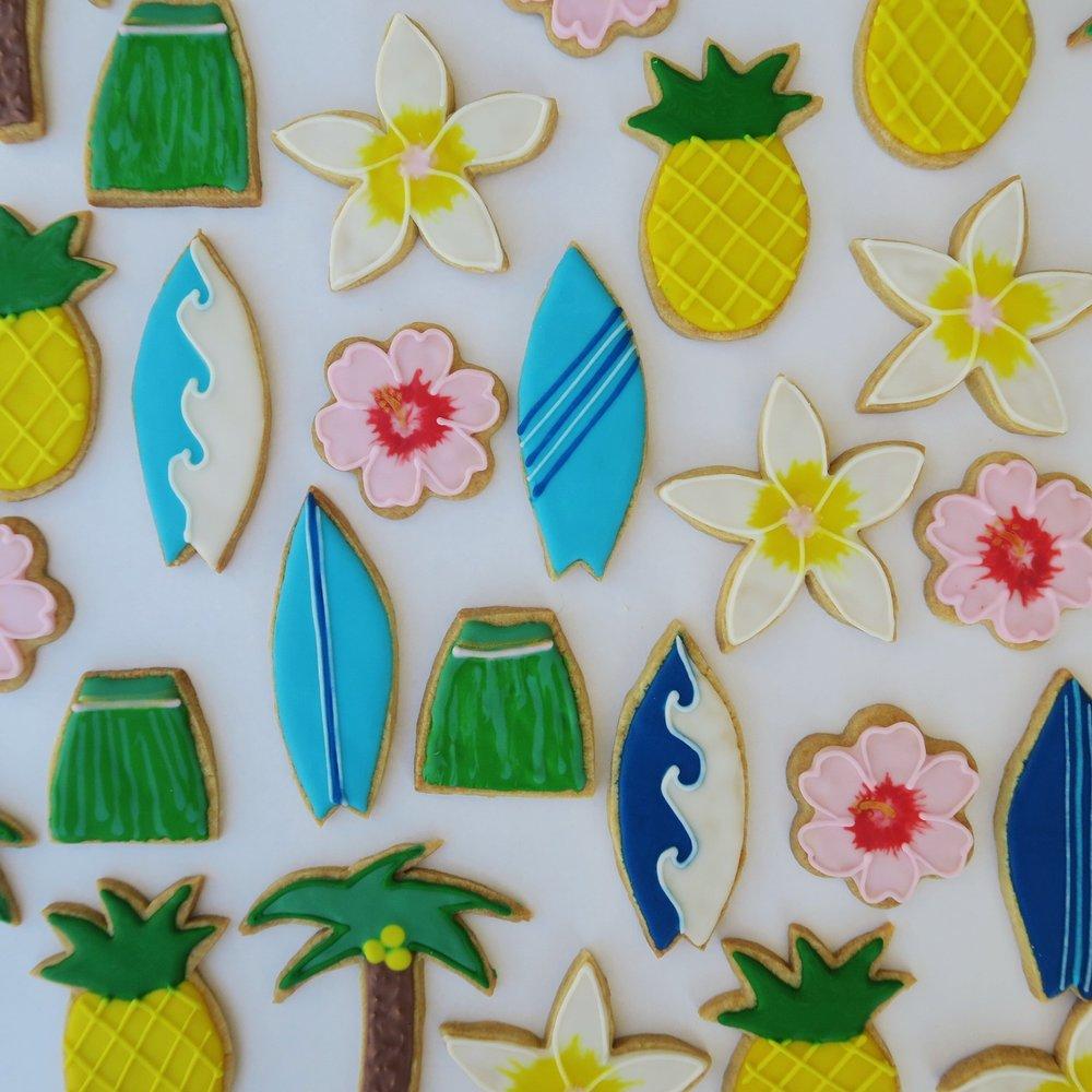 Hawaiian themed.jpg