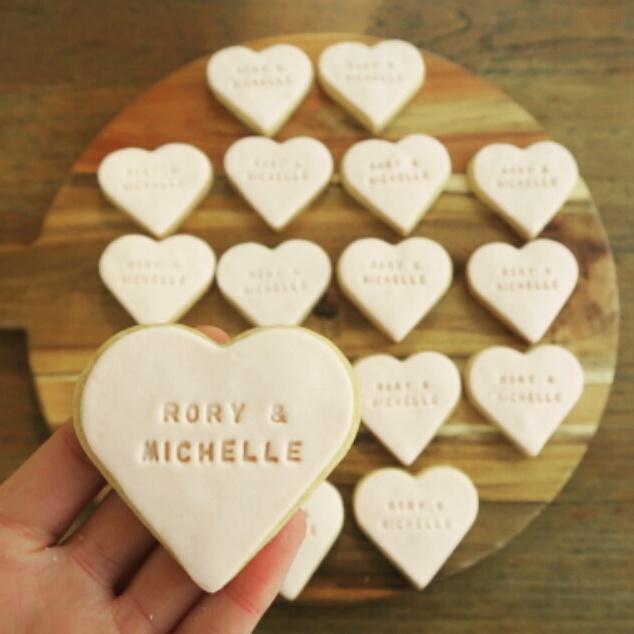 Heart wedding biscuits.jpg