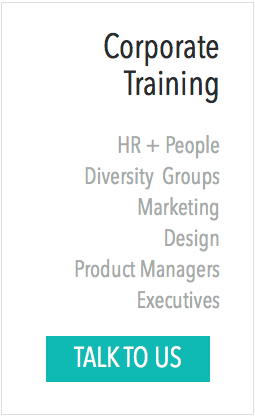 corporate-training.png