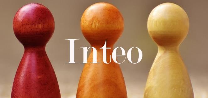Inteo.jpg