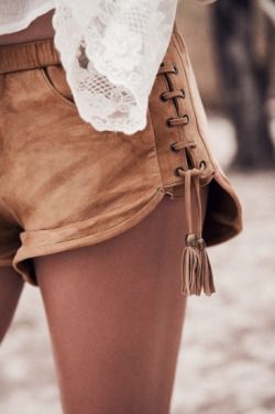 leather and tassel lust 1.jpg